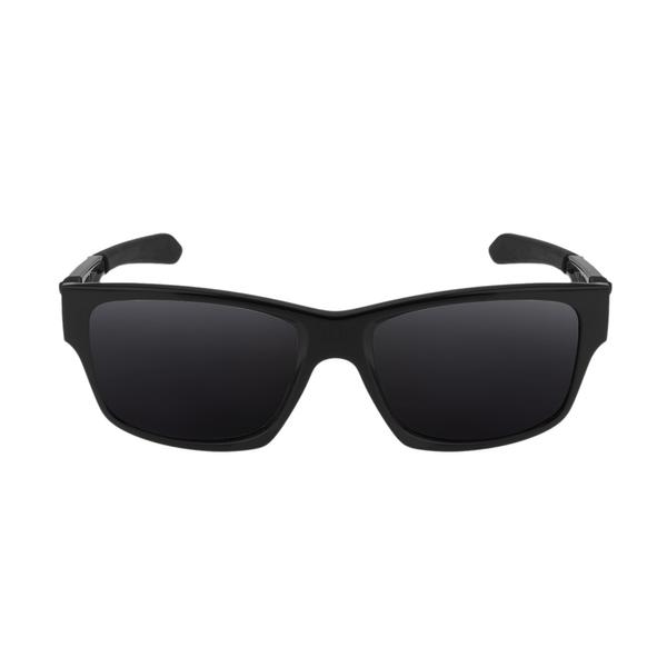 lentes-oakley-jupiter-carbon-black-king-of-lenses