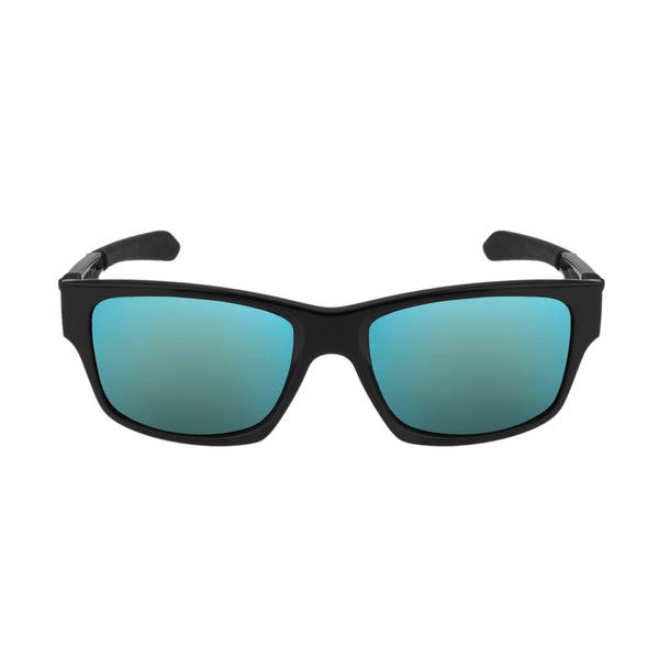 lentes-oakley-jupiter-carbon-ice-thug-king-of-lenses