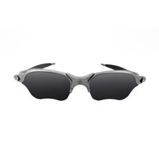 lentes-oakley-romeo-2-moviment-black-king-of-lenses