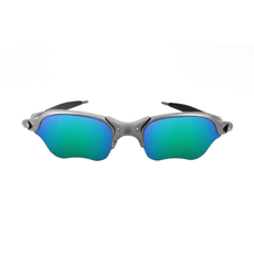lentes-oakley-romeo-2-moviment-green-jade-king-of-lenses
