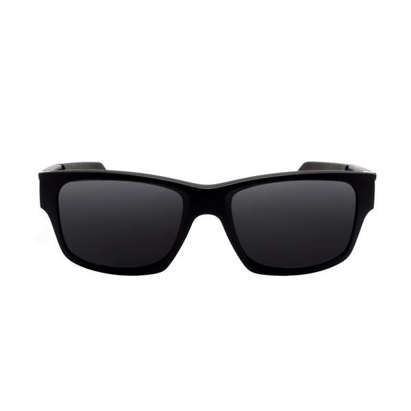 lentes-oakley-jupiter-factory-black-king-of-lenses