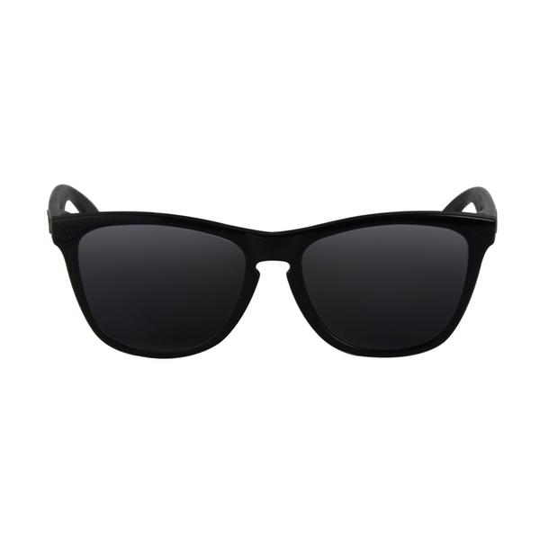 lentes-oakley-frogskins-xs-black-king-of-lenses
