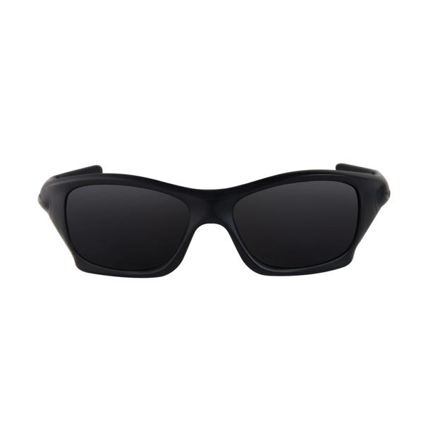 lentes-oakley-pitbull-black-king-of-lenses