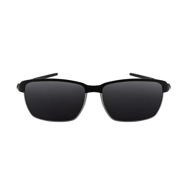 lentes-oakley-tinfoil-black-king-of-lenses