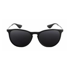 lentes-rayban-erika-black-king-of-lenses