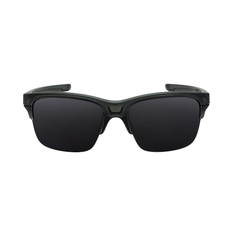 lentes-oakley-thinlink-black-king-of-lenses