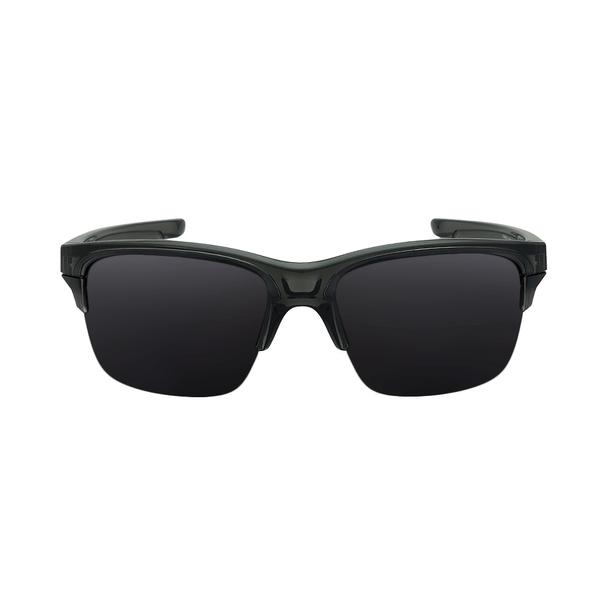 lentes-oakley-thinlink-black-king-of-lenses
