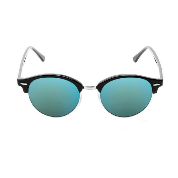 lentes-rayban-clubround-ice-thug-king-of-lenses