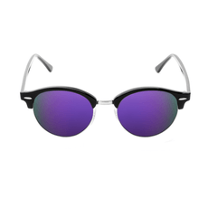 lentes-rayban-clubround-purple-king-of-lenses