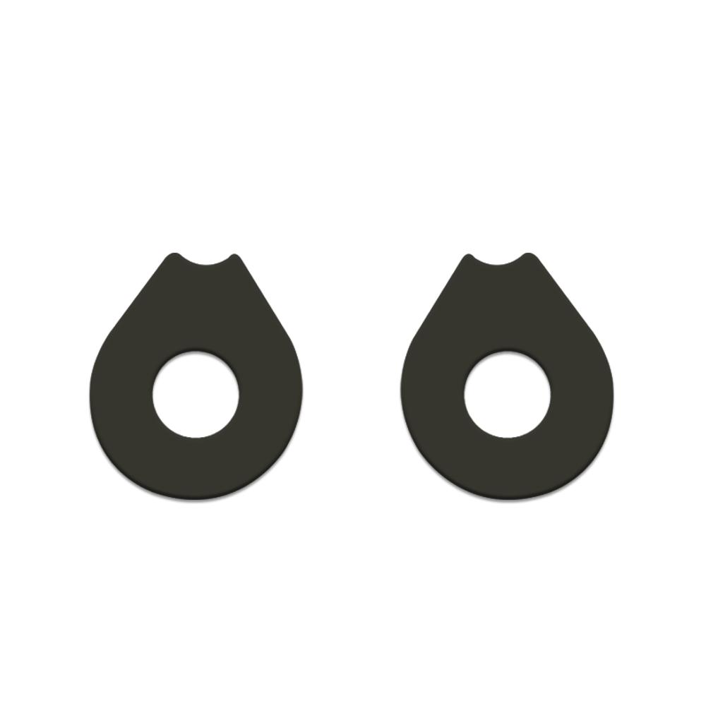 11d4d9dd0 gasket-oakley-double-x-preto-king-of-lenses