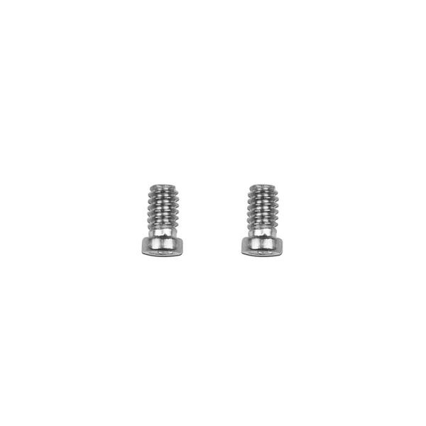 parafuso-lente-oakley-romeo-1-king-of-lenses