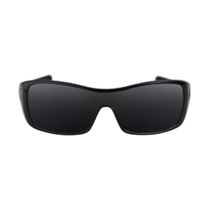 lentes-oakley-antix-black-king-of-lenses