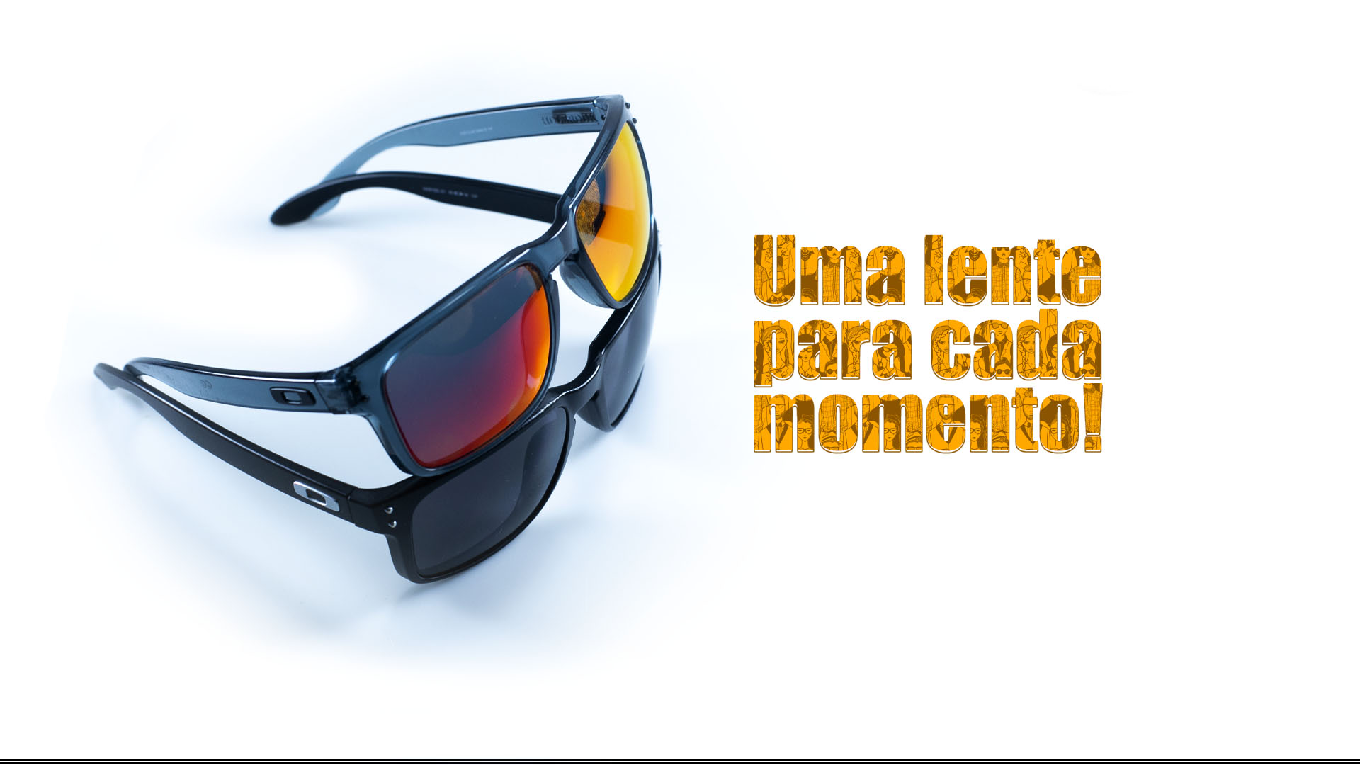 cc110692c Lentes para Óculos de Sol | Proteção UV | Garantia 1 Ano | King Of Lenses