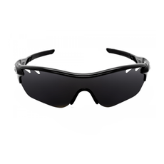 lentes-oakley-radarlock-edge-black-king-of-lenses