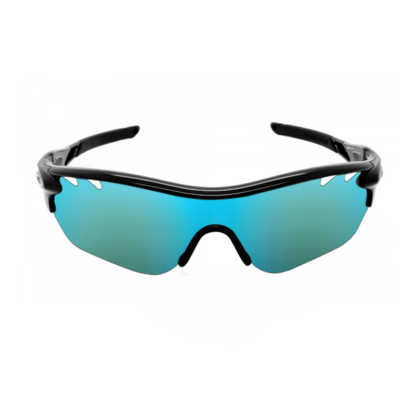 lentes-oakley-radarlock-edge-ice-thug-king-of-lenses