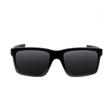 lentes-oakley-mainlink-black-king-of-lenses