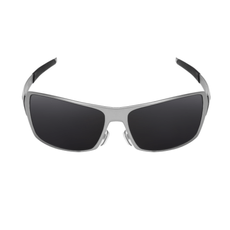 lentes-oakley-spike-black-king-of-lenses