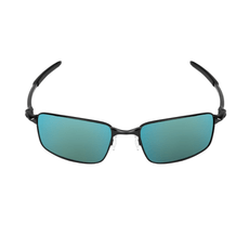 lentes-oakley-square-wire-ice-thug-king-of-lenses