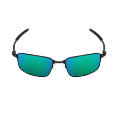 lentes-oakley-square-wire-green-jade-king-of-lenses