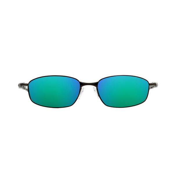 lentes-oakley-blender-green-jade-king-of-lenses