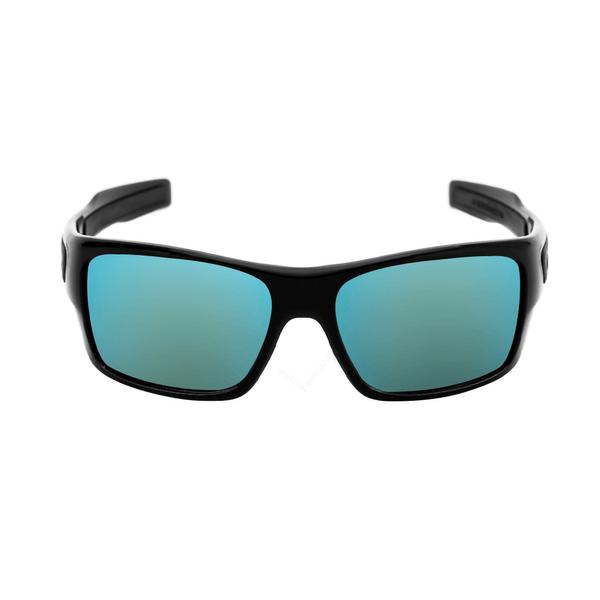 lentes-oakley-turbine-xs-ice-thug-king-of-lenses