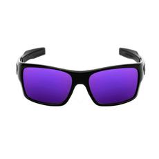 lentes-oakley-turbine-xs-violet-king-of-lenses