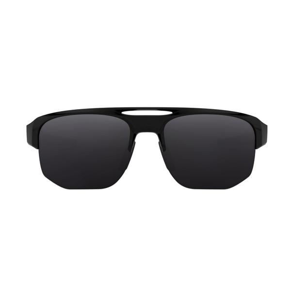 lentes-oakley-mercenary-black-king-of-lenses