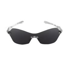 lentes-oakley-dartboard-black-king-of-lenses