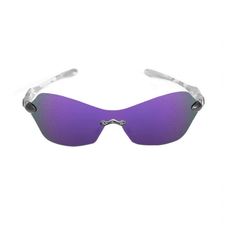lentes-oakley-dartboard-purple-king-of-lenses