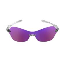 lentes-oakley-dartboard-everest-prizm-king-of-lenses