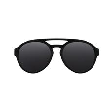 lentes-oakley-forager-black-king-of-lenses