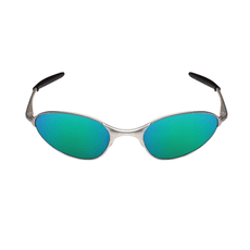 lentes-oakley-c-wire-green-jade-king-of-lenses