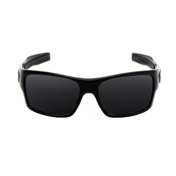 lentes-oakley-turbine-xs-black-king-of-lenses