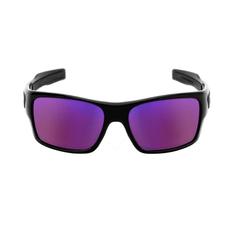 lentes-oakley-turbine-xs-everest-prizm-king-of-lenses
