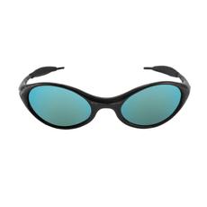 lentes-oakley-eye-jacket-ice-thug-king-of-lenses