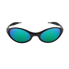 lentes-oakley-eye-jacket-green-jade-king-of-lenses