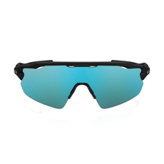 lentes-oakley-radar-ev-pitch-ice-thug-king-of-lenses