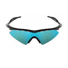 lentes-oakley-m-frame-vented-ice-thug-king-of-lenses
