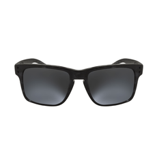 lentes-oakley-holbrook-lx-slate-king-of-lenses