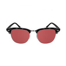 lentes-rayban-clubmaster-pink-prizm-king-of-lenses