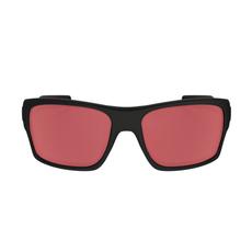lentes-oakley-turbine-pink-prizm-king-of-lenses