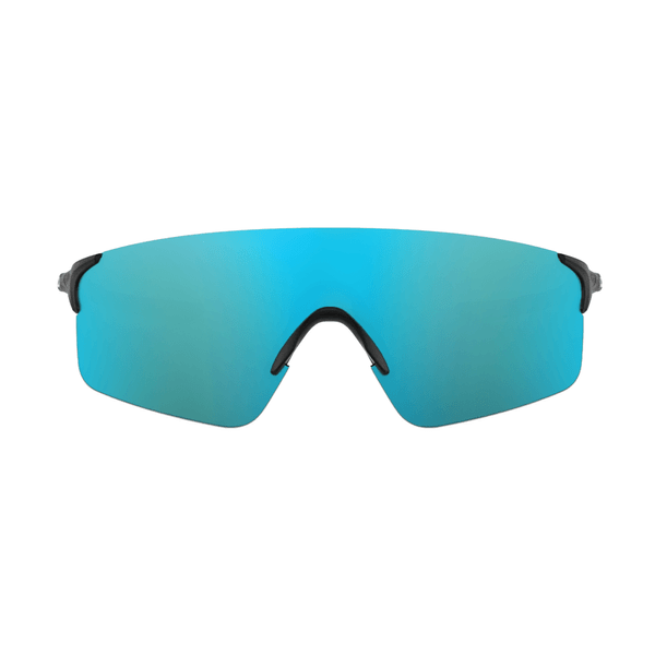 lentes-oakley-evzero-blades-lente-ice-thug-king-of-lenses