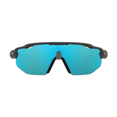 lentes-oakley-radar-ev-advancer-lente-ice-thug-king-of-lenses