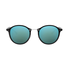lentes-rayban-light-ray-RB4242-ice-thug-kingoflenses