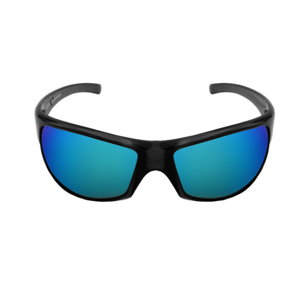 lentes-mormaii-acqua-magic-blue-kingoflenses