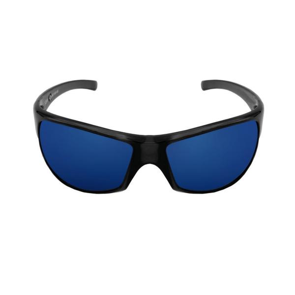 lentes-mormaii-acqua-dark-blue-kingoflenses