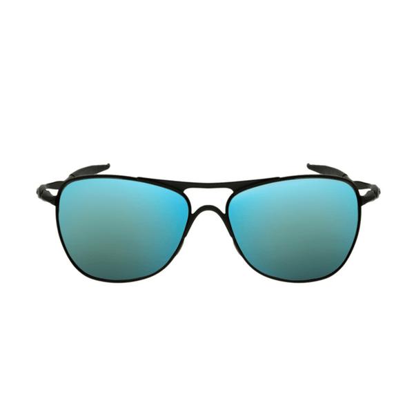 lentes-oakley-crosshair-ti-ice-thug-king-of-lenses