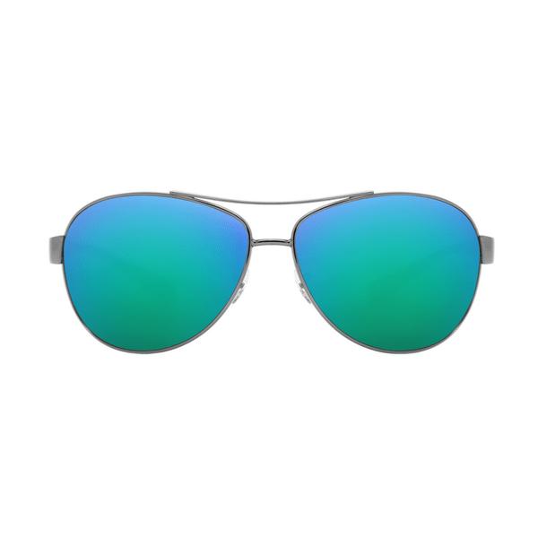 lentes-rayban-active-lifestyle-rb3386-green-jade-kingoflenses
