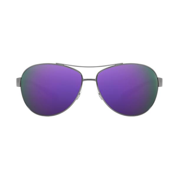 lentes-rayban-active-lifestyle-rb3386-purple-kingoflenses