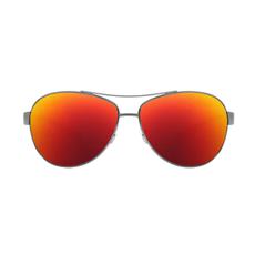 lentes-rayban-active-lifestyle-rb3386-mais-red-kingoflenses